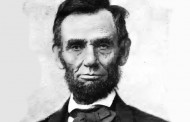 The Most Influential President of the Usa – Abraham Lincoln