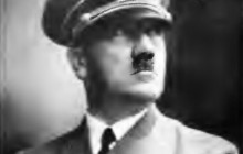 New Documentary Estimates Hitler's Net Worth in the Billions