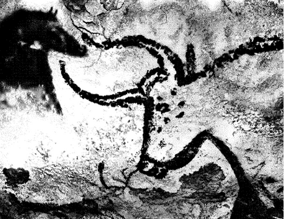 Protect and Record Your Heritage Through Rock Art