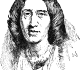 The Life of George Eliot (Mary Ann Evans)