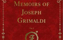 Joseph Grimaldi (1778-1837)