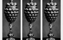 Roman Goblet Shows Ancient Knowledge of Nanotechnology