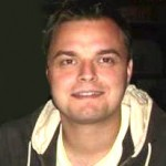 Zoran Krdzic