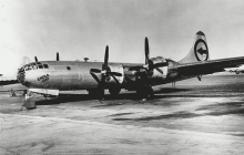 Last Crew Member of the Enola Gay Passes Away
