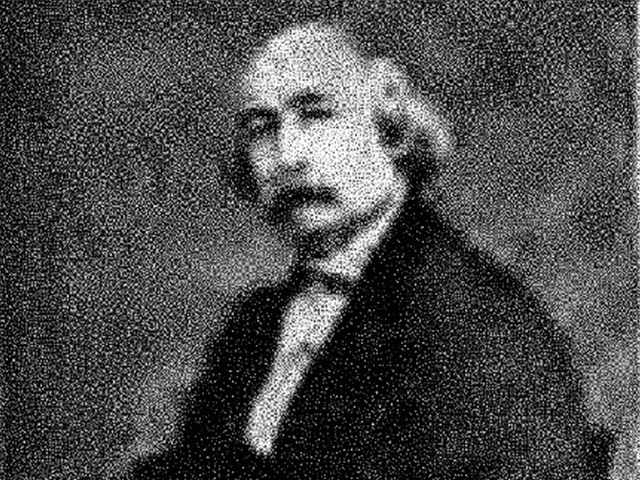 Henry Mayhew – London Labour and the London Poor