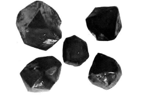 Shards of Meteorite Found in Neolithic Hut in Poland