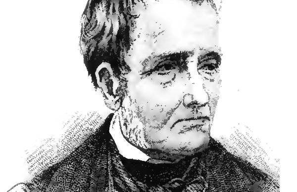 Thomas de Quincey'S Confessions