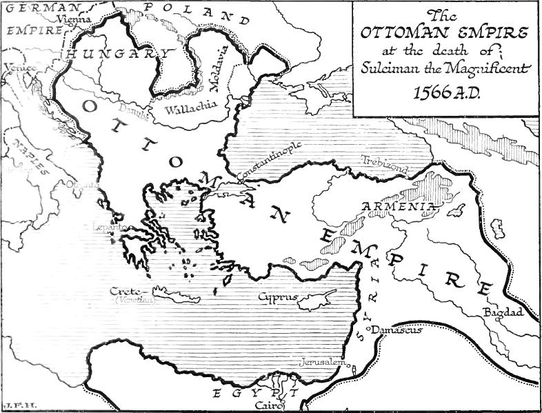 Sunken Ships Found in the Aegean Sea