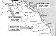 Fifty Years Since the Gulf of Tonkin Incident