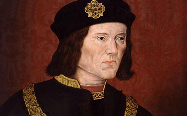 What Really Killed King Richard III?