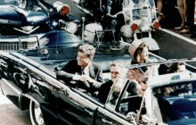 The Warren Commission Fifty Years On