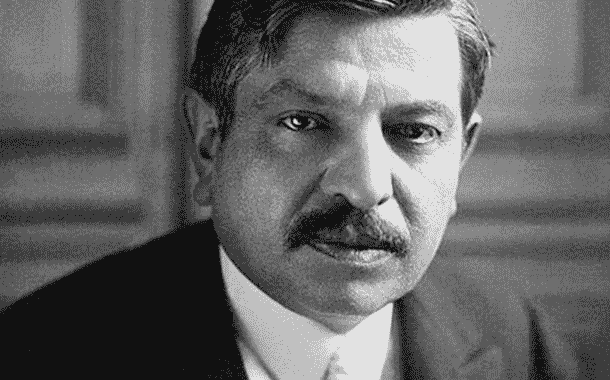 Pierre Laval - Collaborator, Opportunist or Realist?