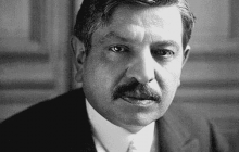 Pierre Laval – Collaborator, Opportunist or Realist?