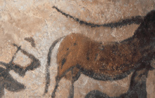 Cave Art May Have Been Inspired By Auditory Illusions