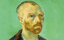 Forensic Expert Claims van Gogh Was Murdered