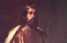 Alfonso the Battler and Muslim Spain