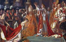 The Anniversary of Napoleon's Coronation