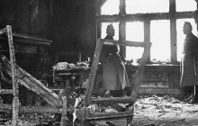 The Anniversary of the Reichstag Fire