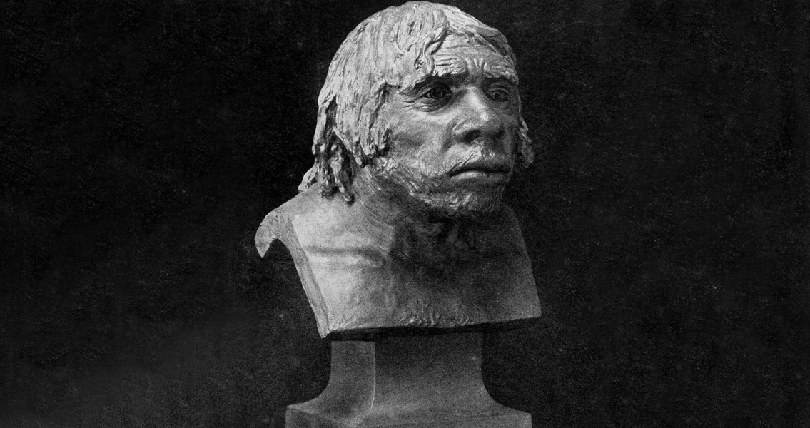 Neanderthals Disappeared Earlier than Thought