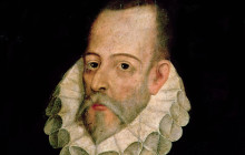 Why the Discovery of Cervantes is Important