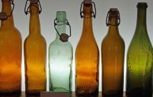 Nineteenth-Century Beer Analysed