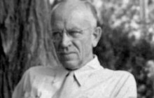 Aldo Leopold, American Environmentalist, Revisited