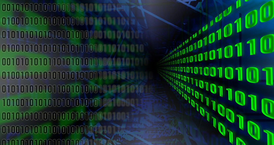 Big Data: A Lesson From History