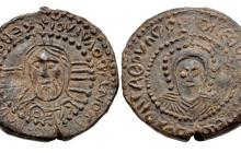 Byzantine Diplomacy Explored