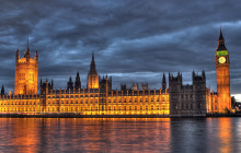History of Democracy in the UK (Part 2)