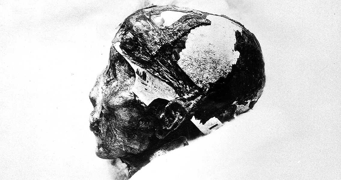 Thule Inuit Culture Revealed Through Mummies