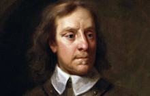 New Research Examines Cromwellian State-Building in Ireland