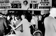 African American Women and Sex Education in the 1940s