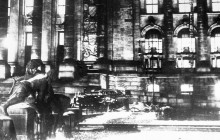 The Reichstag Fire and the Difficulties of Contemporary History