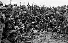 Jewish Italian Attitudes to the First World War