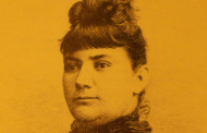 Laura Méndez de Cuenca, Mexico's First Feminist