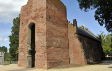 Earliest Community Leaders in Jamestown Identified