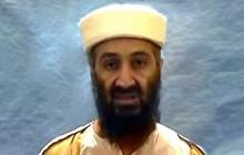 Al Qaeda Founded in Peshawar