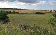 Enormous Pre-Stonehenge Monument Found in Salisbury