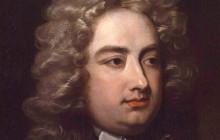 Jonathan Swift Satirizes English Subjugation of Ireland