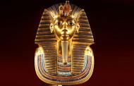 Tutankhamun's Mask May Have Been Nefertiti's Initially