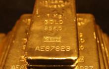 Treasure Hunters Claim Discovery of Infamous Nazi Gold Train