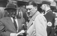 New Investigation Questions Hitler's Suicide
