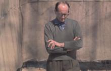 Holocaust Architect Eichmann is Sentenced to Death