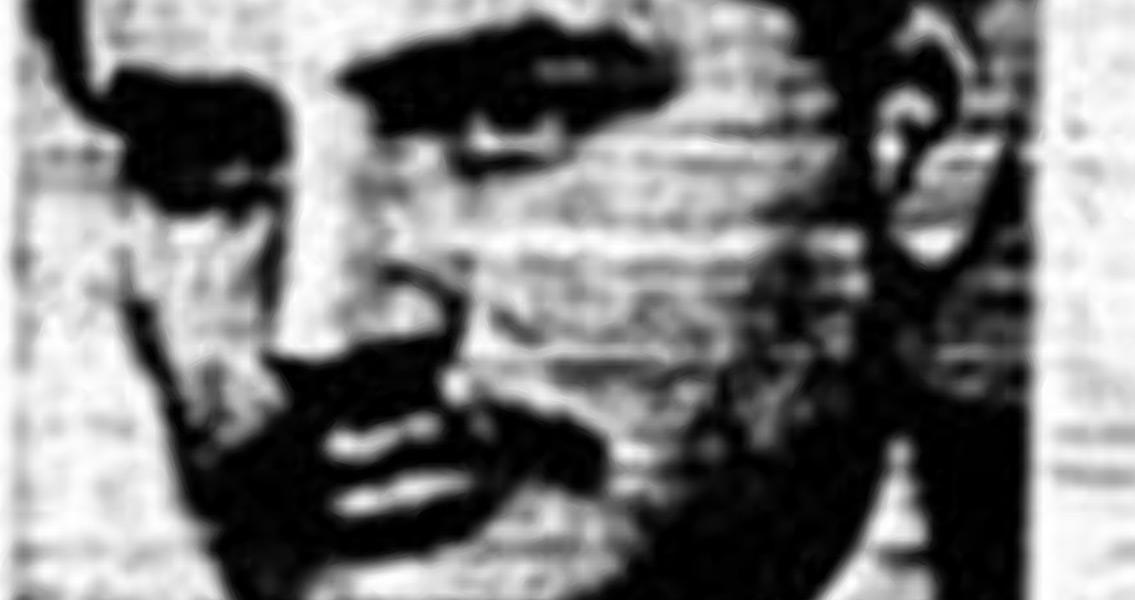 Who Was Carlos the Jackal?