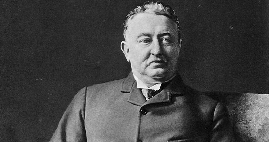 Cecil Rhodes Resigns After Failed Coup