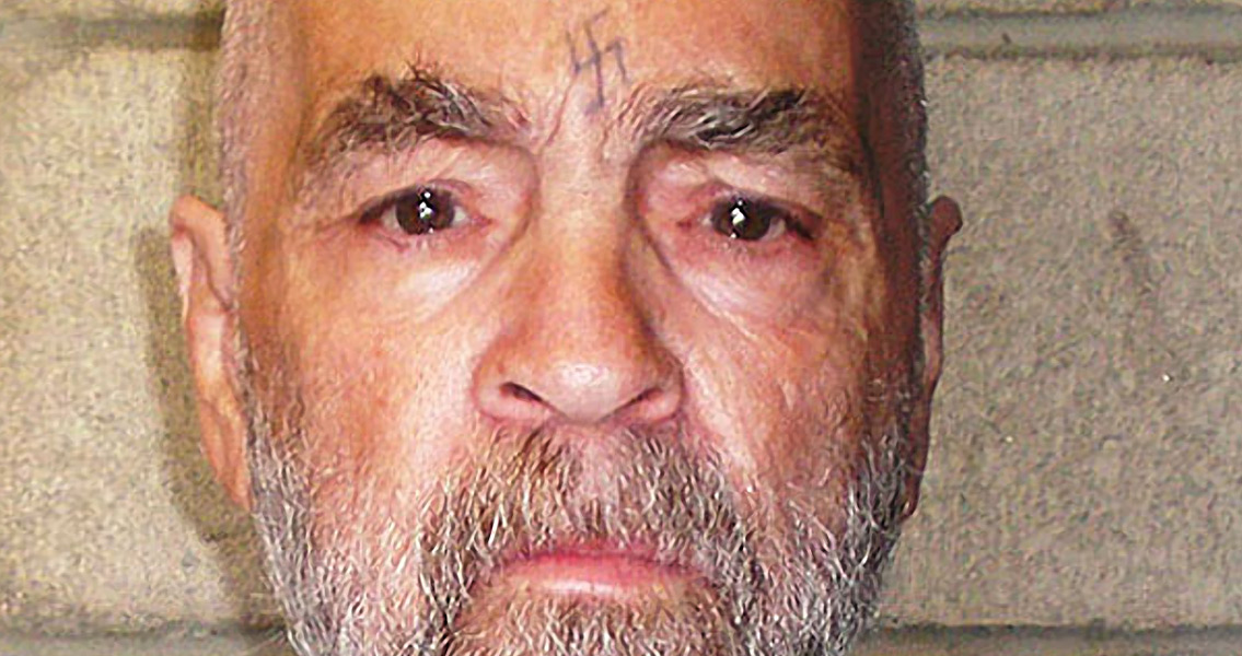 Manson Family Convicted of Brutal Murders