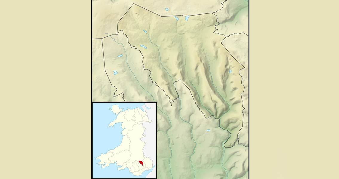 Evidence of Stone Age Hunters Discovered in Iran