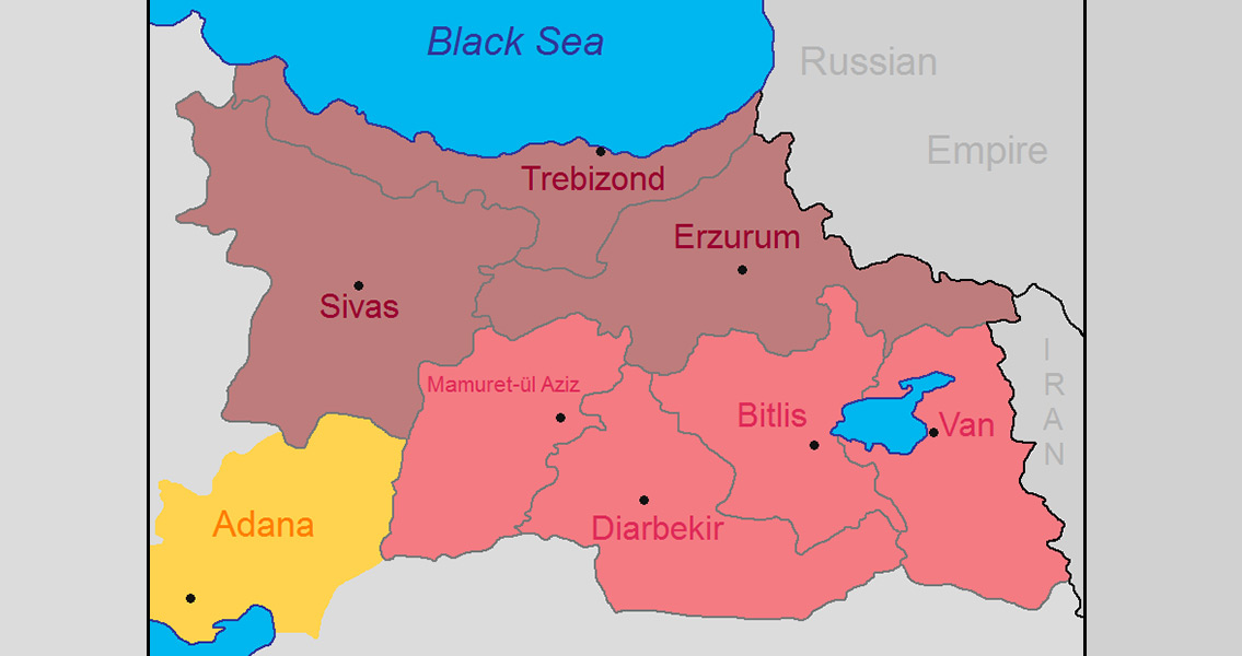 Armenian Reform package 1914 (3)