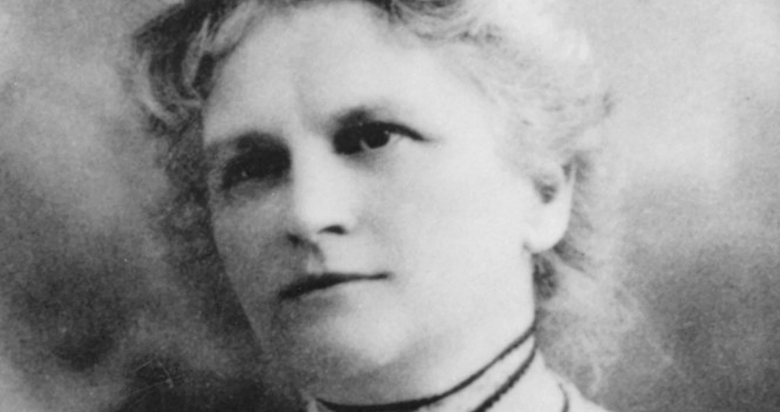 Escaping Society: Kate Chopin's 'Awakening'