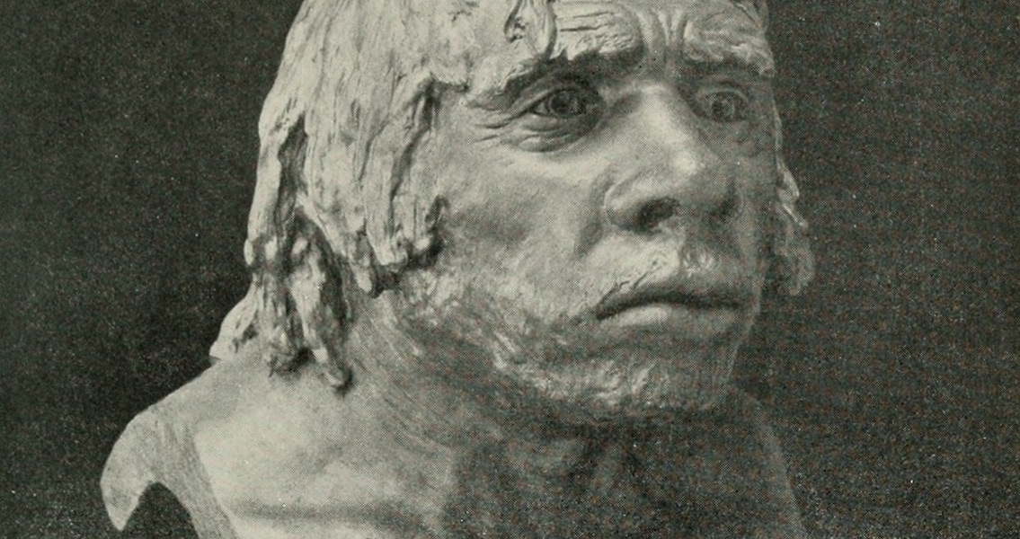 Earliest Neanderthal-Human Interbreeding Evidence Found